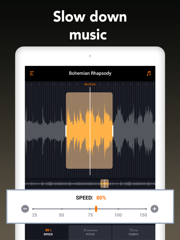 Learn and Play – Guitar Master screenshot 10