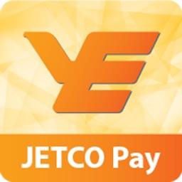 Chong Hing JETCO Pay