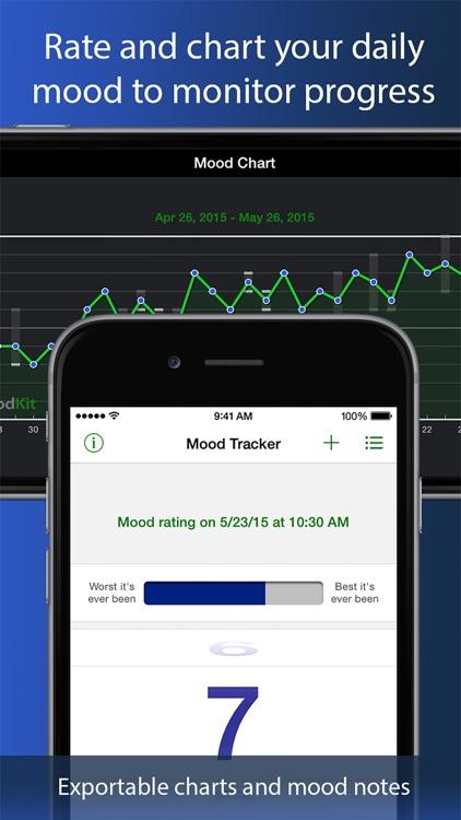MoodKit screenshot-3
