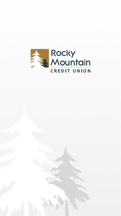 Rocky Mountain CU Mobile