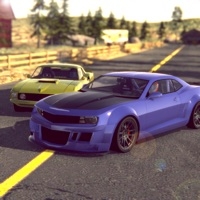 Codes for American Muscle - Drag Racing Hack