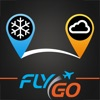 Aviation Weather Route Planner