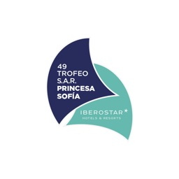 Trofeo PrincesaSofía Iberostar