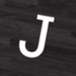 Jumbles Word Game
