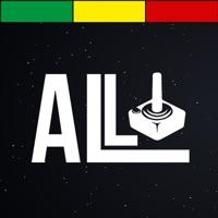 Codes for AllGames Together Hack