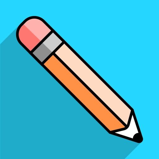 Blackboard app logo