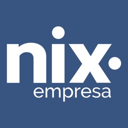 Nix Empresa