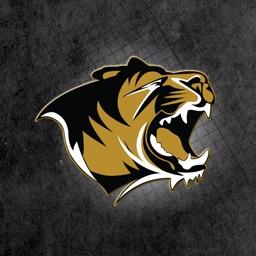 Bentonville Tiger Athletics