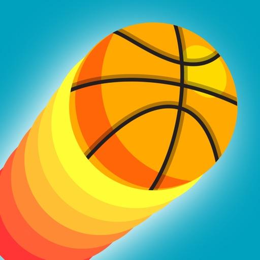 Jump Shot - Basketball Games
