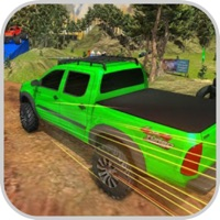 Codes for Truck Explore Driving Mountain Hack