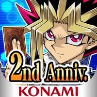 Yu-Gi-Oh! Duel Links - App - iOS me