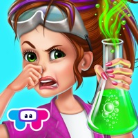 Codes for Science Girl Super Star Hack