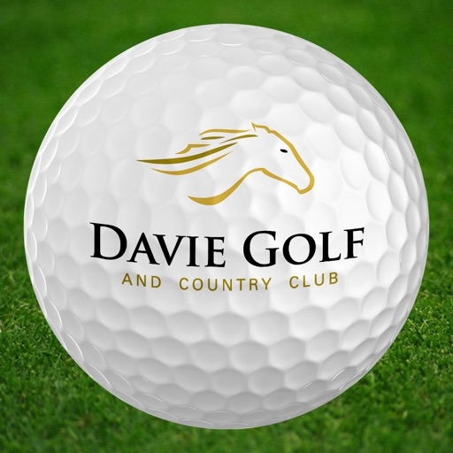 Davie Golf & Country Club