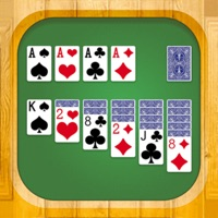 Codes for Solitaire - Patience Game Hack