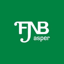 First National Bank of Jasper