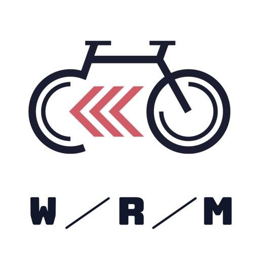 Wrocławski Rower Miejski image