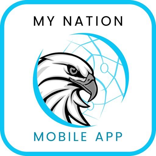 My Nation