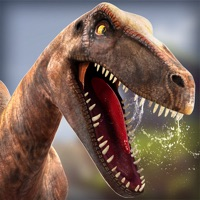 Codes for Dino Park: Jurassic Simulator Hack
