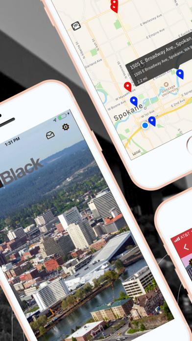 NAI Black-Delivering Results screenshot #4