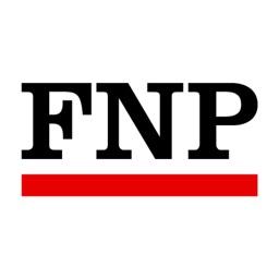 Frankfurter Neue Presse e-Pape