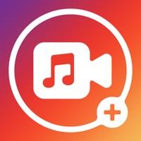 Hacer Videos Clips con Musica apk