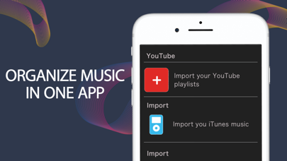 download Unlimited Music MP3 Player:MB3 indir ücretsiz - windows 8 , 7 veya 10 and Mac Download now