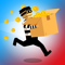 App Icon for Idle Robbery App in Norway IOS App Store