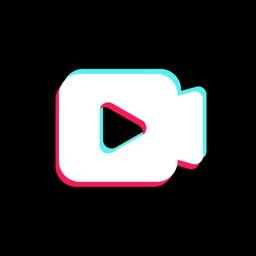 Slideshow & Video Maker