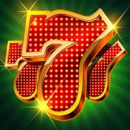 Vegas Casino Slots
