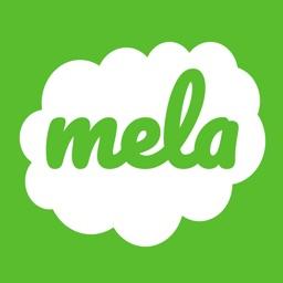 mela - Find People