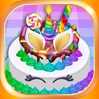Codes for Cooking & Cake Maker Games Hack