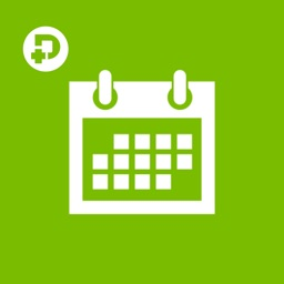 Care at Home Scheduling