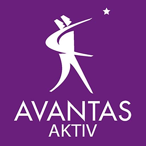 Avantas Aktiv