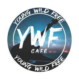 Young Wild Free Cafe