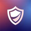 Smart Armor VPN: Secure Access - AppStore
