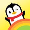 小企鹅乐园-看巧虎乐智小天地