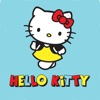 Hello Kitty famous Wallpapers