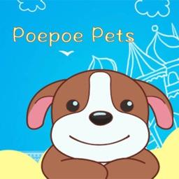 Poepoe Pets