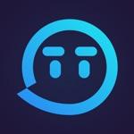 TT语音-游戏开黑约玩语音聊天软件