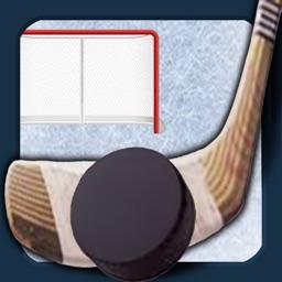 Who's On - Hockey