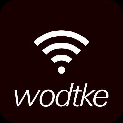 my.wodtke