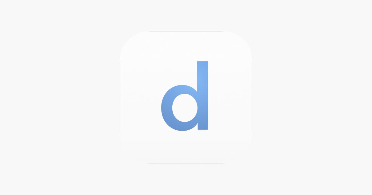 cool aansluiting apps is er een verschil tussen dating en wordt in een relatie