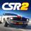 CSR Racing 2 - Autorennen