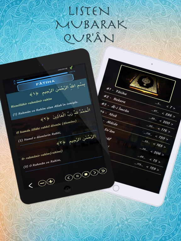 Muslim Prayer Times Pro, Adhan | App Price Drops