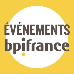 Bpifrance Events