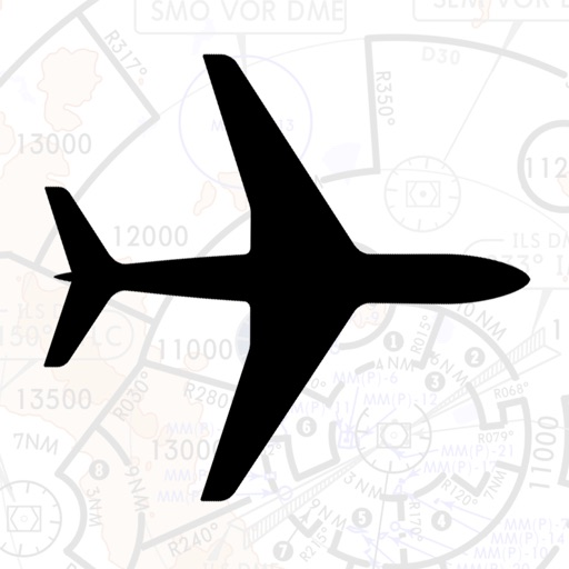 EMB 145 Training Guide PRO icon