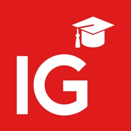 IG Academy: Learn How to Trade