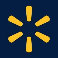 Walmart - shopping & grocery apk
