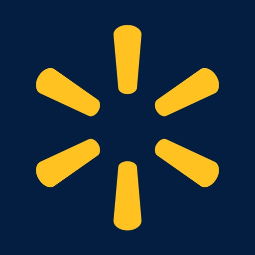 Walmart - shopping & grocery image