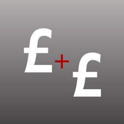 UK Dual Salary Calculator